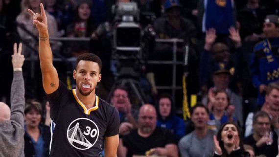 Zcode-System-Exclusive-Discount-Review-nba-Stephen-Curry-002271116