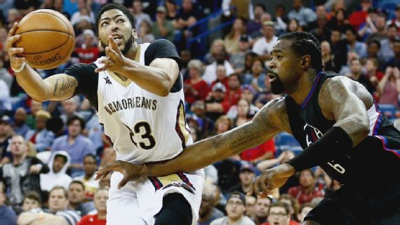 Zcode-System-Exclusive-Discount-Review-nba-Anthony-Davis-002291216