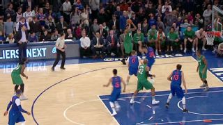 Zcode-System-Exclusive-Discount-Review-nba-Boston-Celtics-003281216
