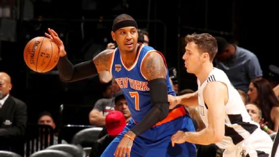 Zcode-System-Exclusive-Discount-Review-nba-Carmelo-Anthony-005071216