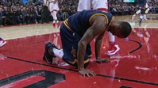 Zcode-System-Exclusive-Discount-Review-nba-Cleveland-Cavaliers-001061216
