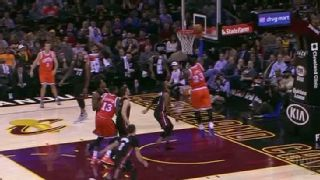 Zcode-System-Exclusive-Discount-Review-nba-Cleveland-Cavaliers-001101216