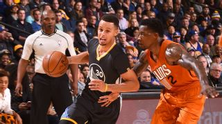 Zcode-System-Exclusive-Discount-Review-nba-Golden-State-Warriors-001041216
