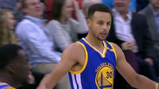 Zcode-System-Exclusive-Discount-Review-nba-Golden-State-Warriors-001091216
