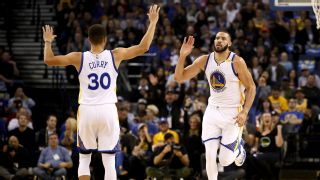 Zcode-System-Exclusive-Discount-Review-nba-Golden-State-Warriors-001161216