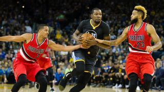 Zcode-System-Exclusive-Discount-Review-nba-Golden-State-Warriors-003181216