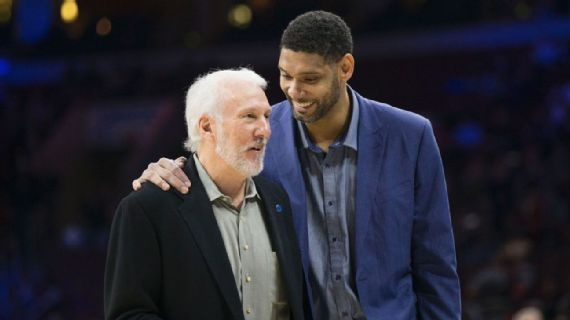Zcode-System-Exclusive-Discount-Review-nba-Gregg-Popovich-003191216