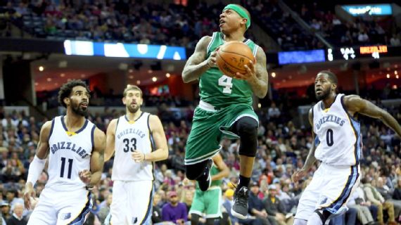 Zcode-System-Exclusive-Discount-Review-nba-Isaiah-Thomas-004211216