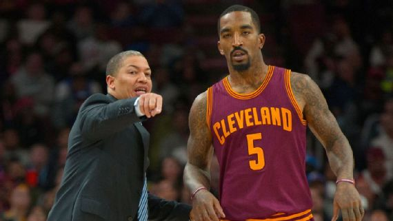 Zcode-System-Exclusive-Discount-Review-nba-J-R-Smith-002061216