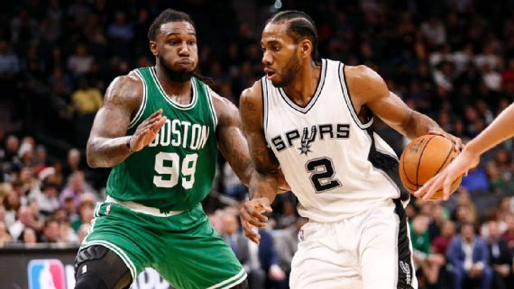 Zcode-System-Exclusive-Discount-Review-nba-Jae-Crowder-006151216