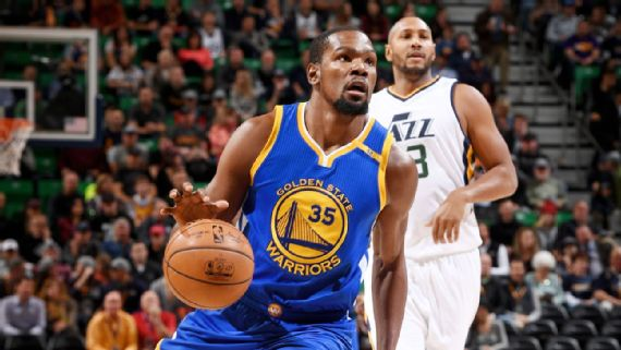 Zcode-System-Exclusive-Discount-Review-nba-Kevin-Durant-002091216