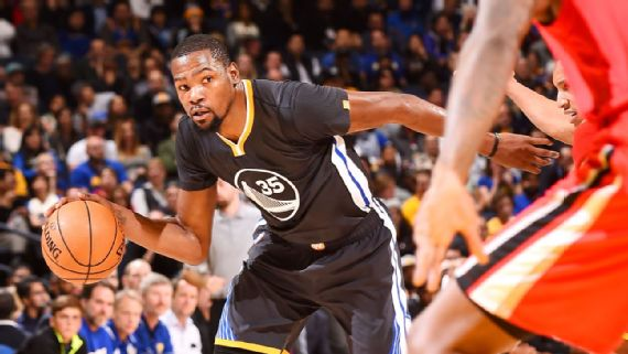 Zcode-System-Exclusive-Discount-Review-nba-Kevin-Durant-004181216