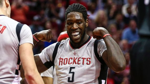 Zcode-System-Exclusive-Discount-Review-nba-Montrezl-Harrell-002311216