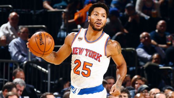 Zcode-System-Exclusive-Discount-Review-nba-New-York-Knicks-001071216