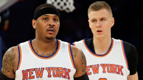 Zcode-System-Exclusive-Discount-Review-nba-New-York-Knicks-003011216