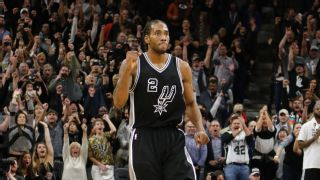 Zcode-System-Exclusive-Discount-Review-nba-San-Antonio-Spurs-001021216