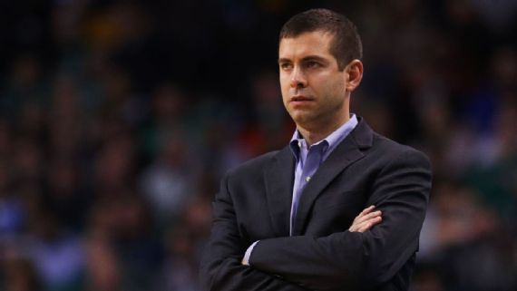 Zcode-System-Exclusive-Discount-Review-nba-Brad-Stevens-002100117