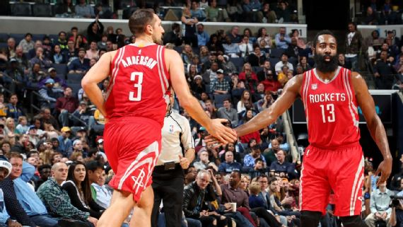 Zcode-System-Exclusive-Discount-Review-nba-James-Harden-002200117