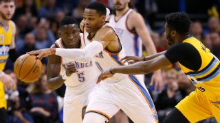 Zcode-System-Exclusive-Discount-Review-nba-Oklahoma-City-Thunder-003100117