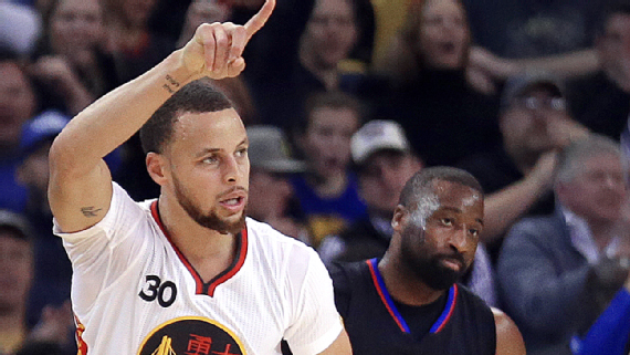 Zcode-System-Exclusive-Discount-Review-nba-Stephen-Curry-002290117