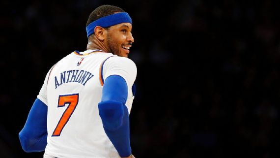 Zcode-System-Exclusive-Discount-Review-nba-Carmelo-Anthony-002230217