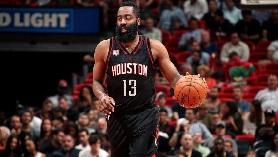 Zcode-System-Exclusive-Discount-Review-nba-James-Harden-002220217