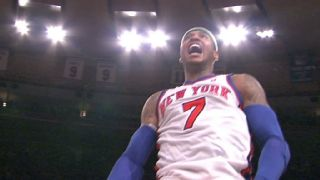 Zcode-System-Exclusive-Discount-Review-nba-New-York-Knicks-001230217