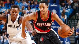 Zcode-System-Exclusive-Discount-Review-nba-Portland-Trail-Blazers-001080217