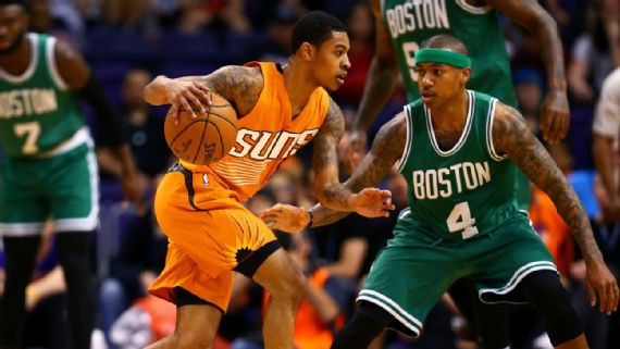 Zcode-System-Exclusive-Discount-Review-nba-Isaiah-Thomas-002060317