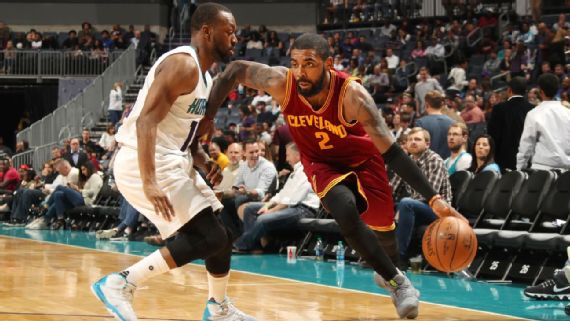 Zcode-System-Exclusive-Discount-Review-nba-Kyrie-Irving-002260317