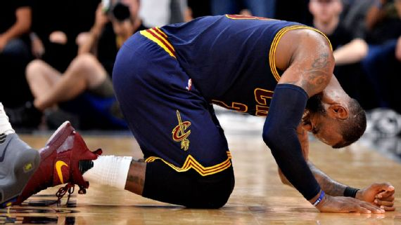 Zcode-System-Exclusive-Discount-Review-nba-LeBron-James-002290317