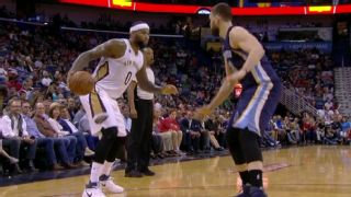 Zcode-System-Exclusive-Discount-Review-nba-New-Orleans-Pelicans-001220317