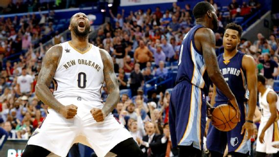 Zcode-System-Exclusive-Discount-Review-nba-New-Orleans-Pelicans-002220317
