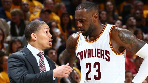 Zcode-System-Exclusive-Discount-Review-nba-Cleveland-Cavaliers-001270417