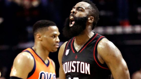Zcode-System-Exclusive-Discount-Review-nba-James-Harden-002170417