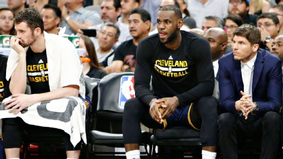 Zcode-System-Exclusive-Discount-Review-nba-LeBron-James-002120417