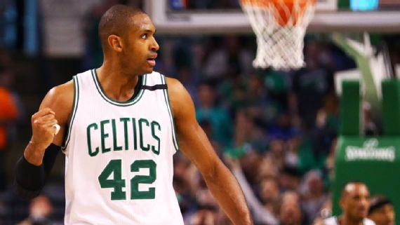 Zcode-System-Exclusive-Discount-Review-nba-Al-Horford-002070517