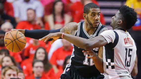 Zcode-System-Exclusive-Discount-Review-nba-LaMarcus-Aldridge-002140517