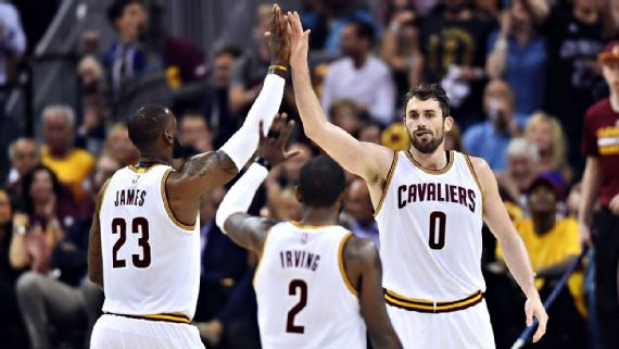 Zcode-System-Exclusive-Discount-Review-nba-Kevin-Love-002010617