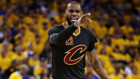 Zcode-System-Exclusive-Discount-Review-nba-LeBron-James-002230617