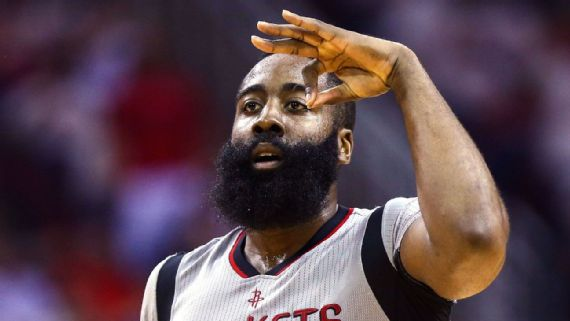 Zcode-System-Exclusive-Discount-Review-nba-James-Harden-002180717