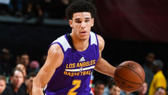 Zcode-System-Exclusive-Discount-Review-nba-Los-Angeles-Lakers-001200717
