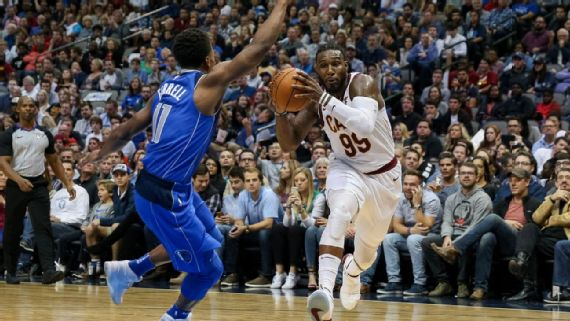 Zcode-System-Exclusive-Discount-Review-nba-Cleveland-Cavaliers-001151117