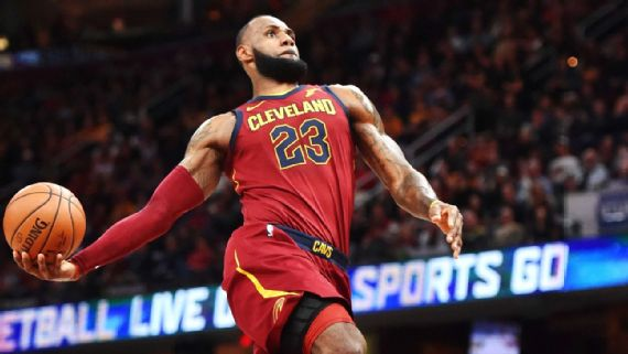 Zcode-System-Exclusive-Discount-Review-nba-Cleveland-Cavaliers-001281117