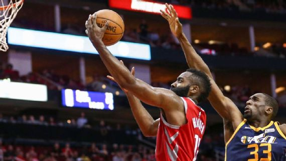 Zcode-System-Exclusive-Discount-Review-nba-Houston-Rockets-001071117
