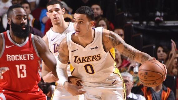 Zcode-System-Exclusive-Discount-Review-nba-Los-Angeles-Lakers-001211217