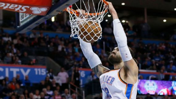 Zcode-System-Exclusive-Discount-Review-nba-Oklahoma-City-Thunder-001061217