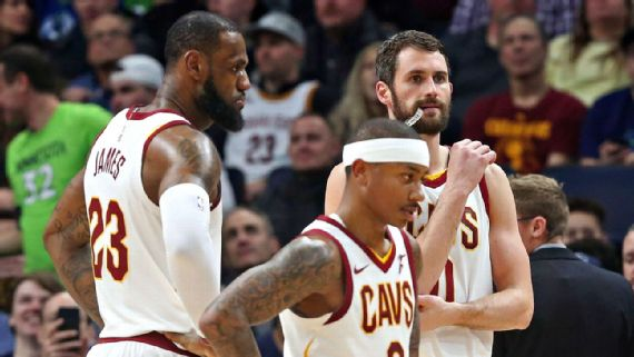 Zcode-System-Exclusive-Discount-Review-nba-Cleveland-Cavaliers-001180118