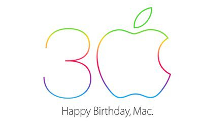 1-24-14-clip-apple-anniversary-30-year-2