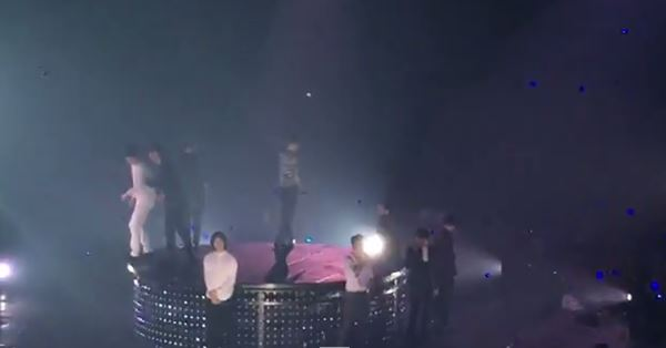 superjunior-mistake-lifting-platform-ss6-bangkok-clip-2